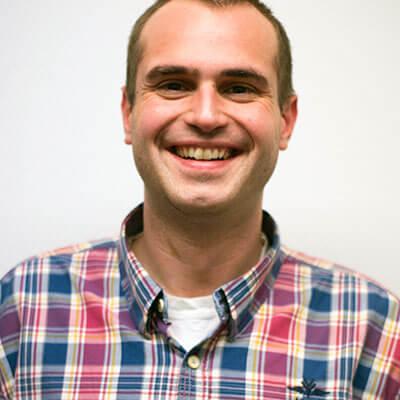 Christopher Schnitzler