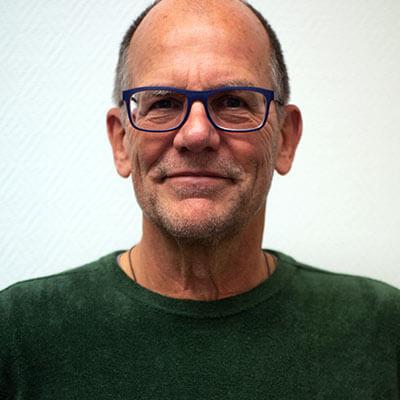 Christoph Hähnel